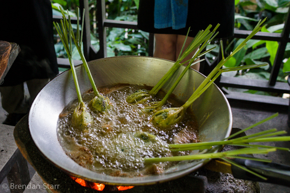 CookingClass-Lemongrass.jpg
