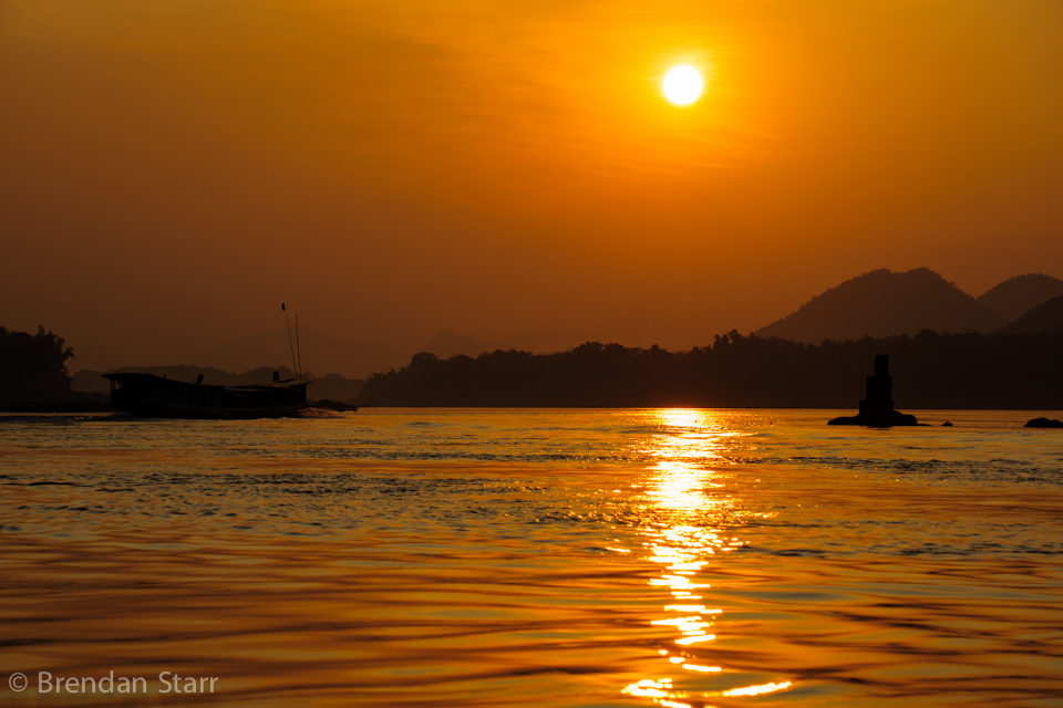 Mekong-Sunset2.jpg