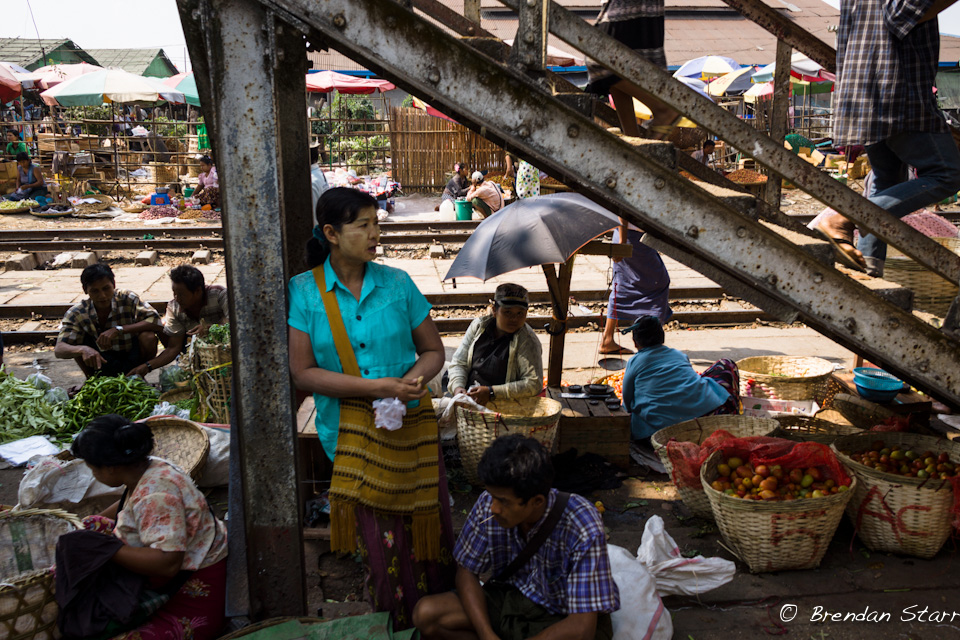 Train - Woman at Market.jpg