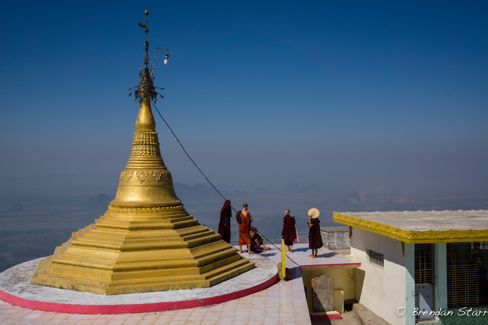 Temple atop mountain.jpg