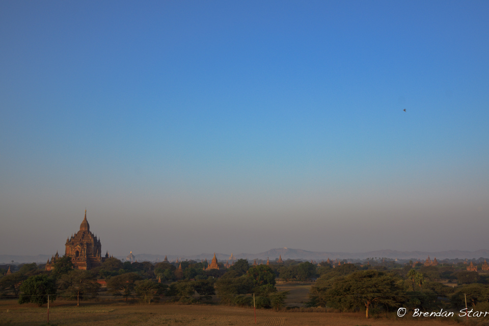 Bagan Temple Outlook.jpg