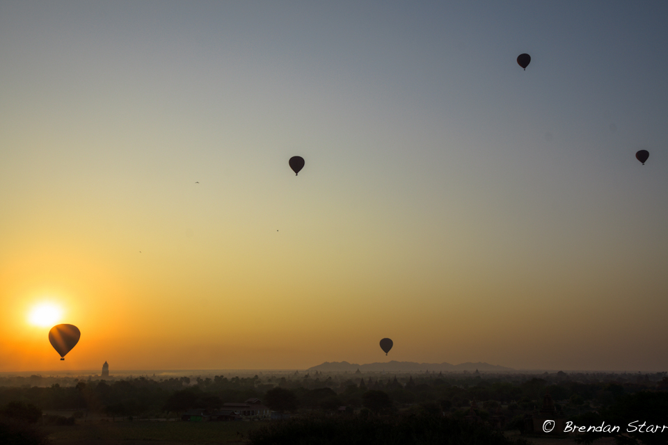 Balloons over Bagan.jpg