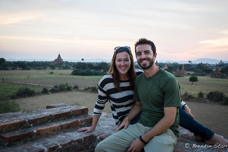 BB in Bagan II.jpg