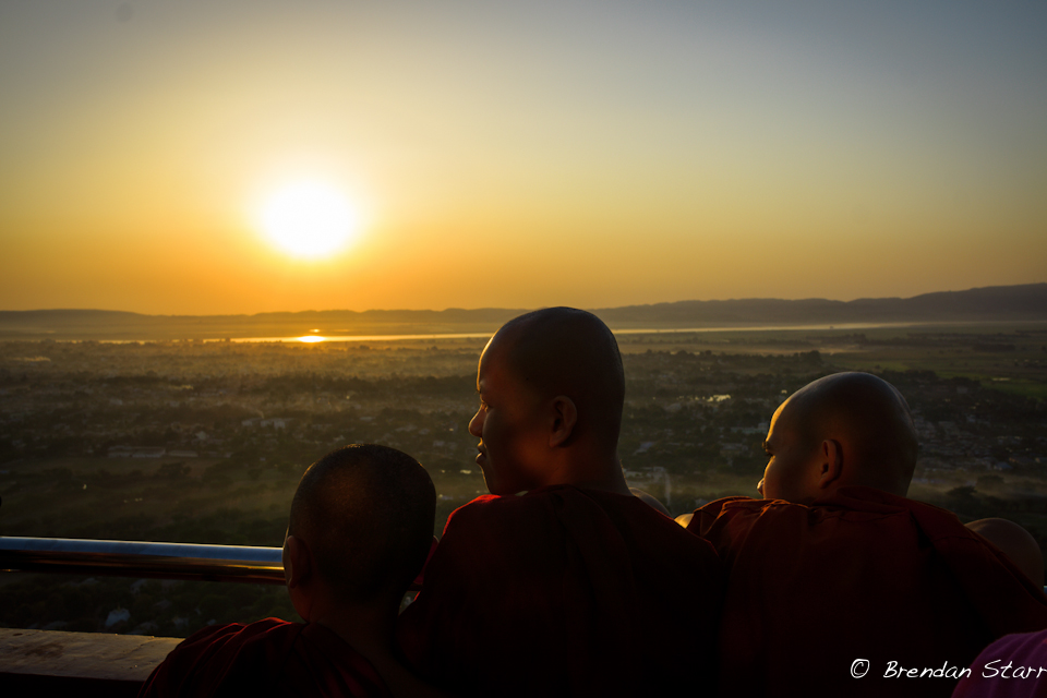 Monks at Sunset.jpg
