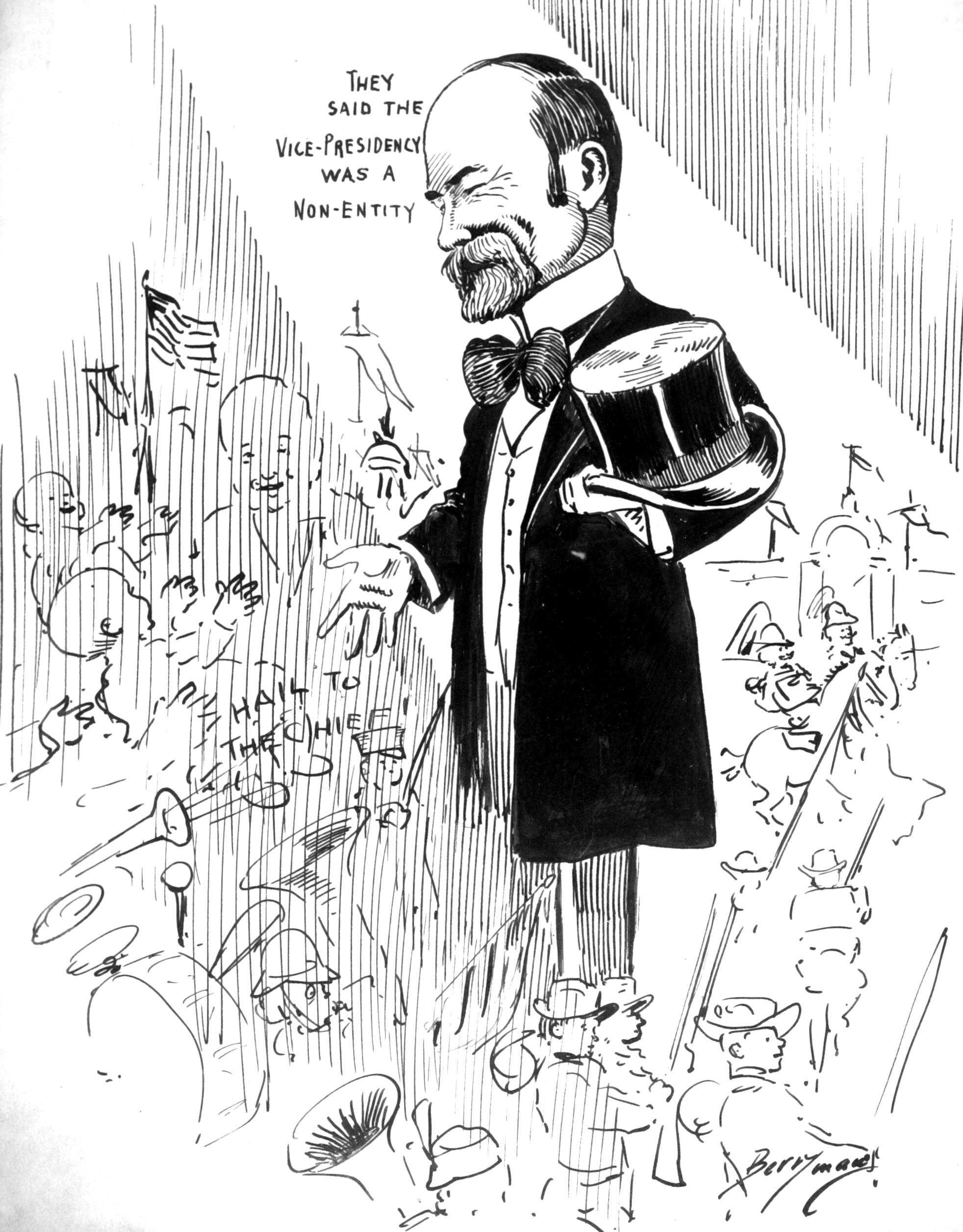 Untitled (1905)