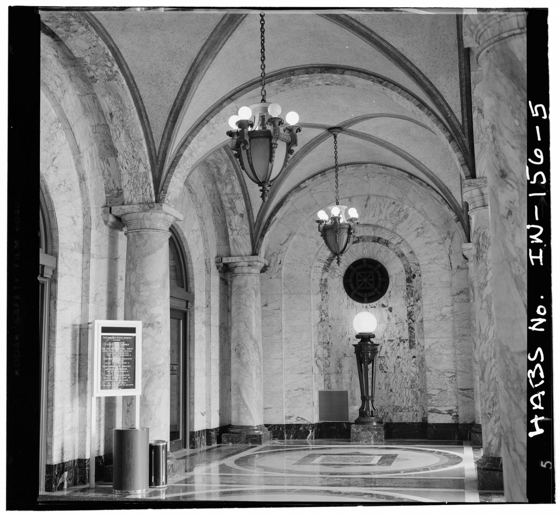 City Hall 3.jpg