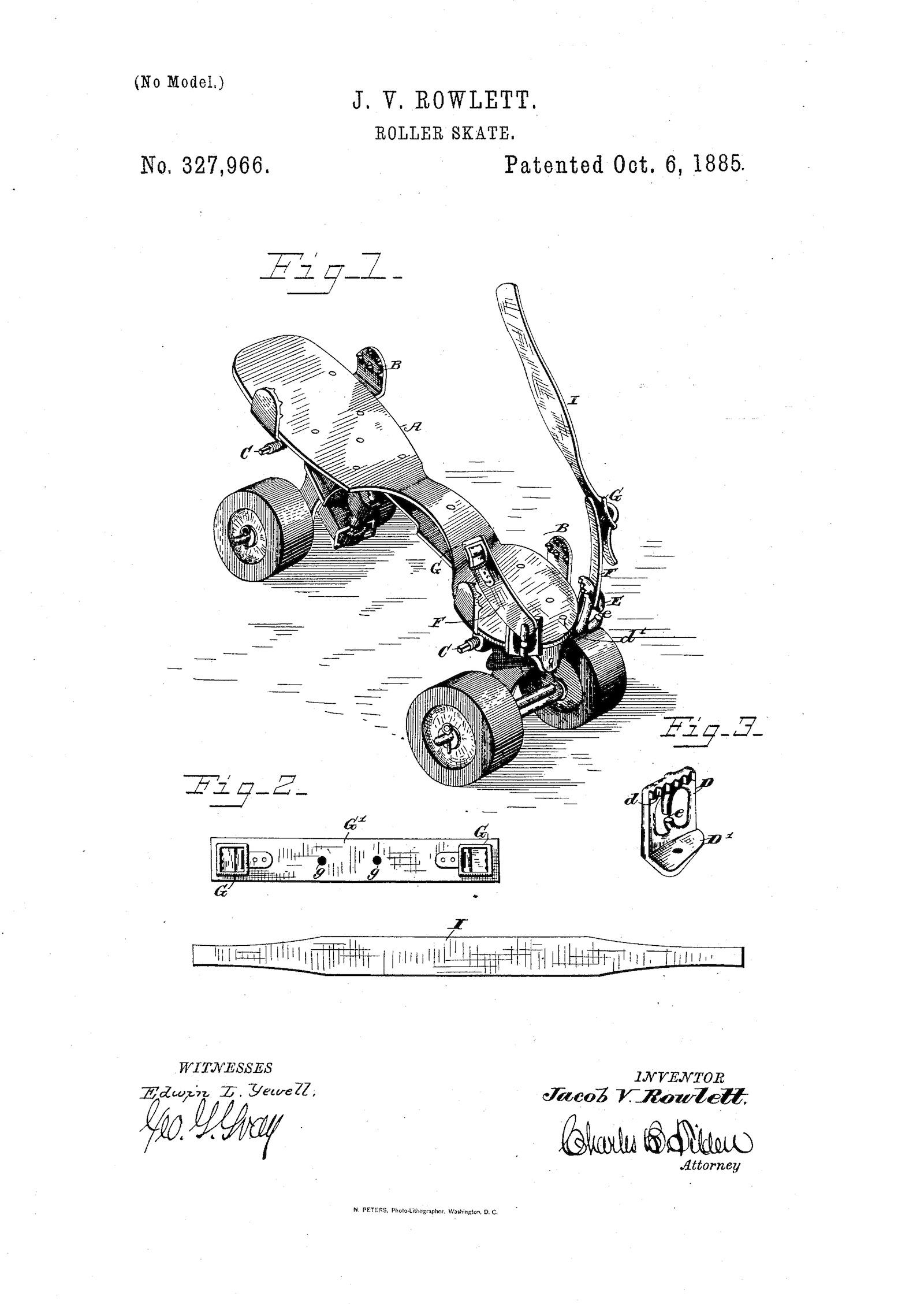 RollerSkate.jpg