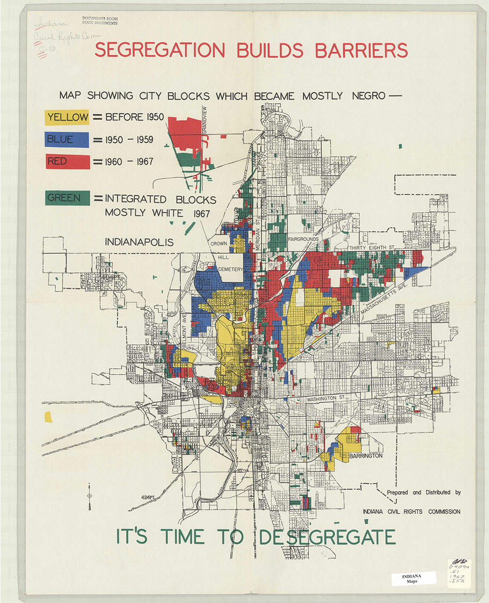 indysegregationmap1967small1.jpg
