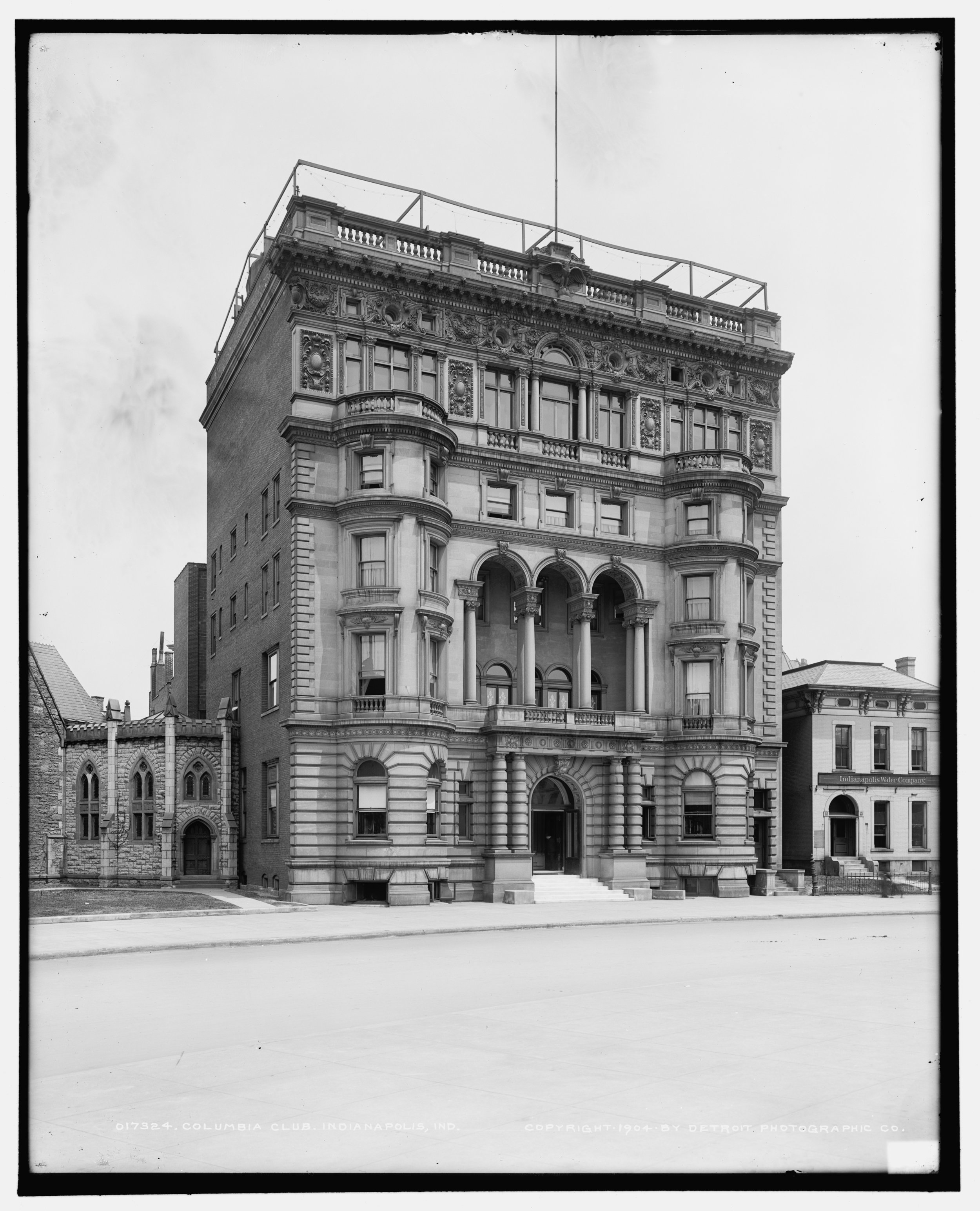 Columbia Club.jpg