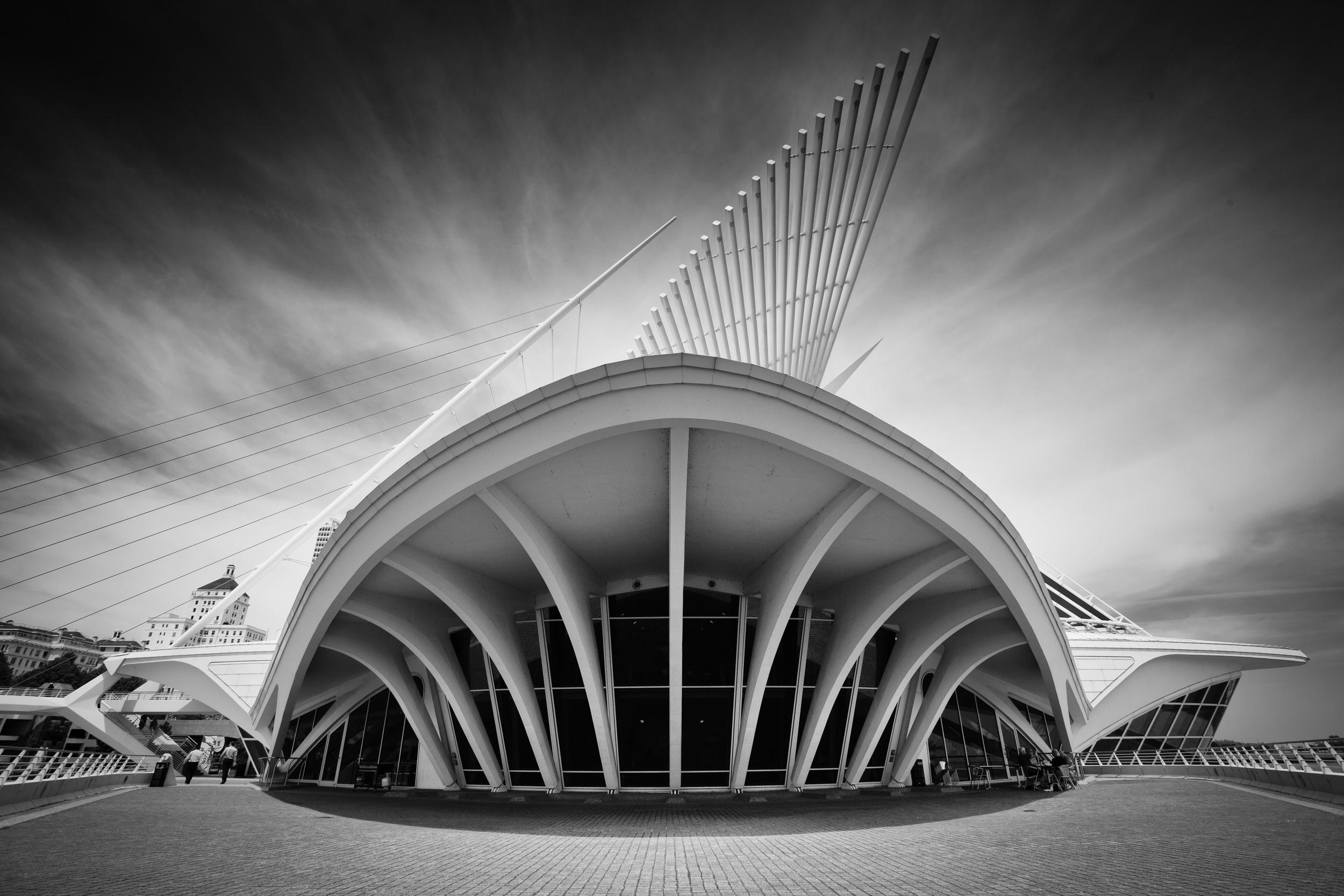 Chicago Architecture Architecture