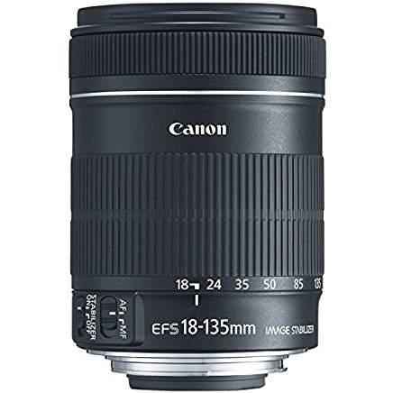 18-135mm.jpg
