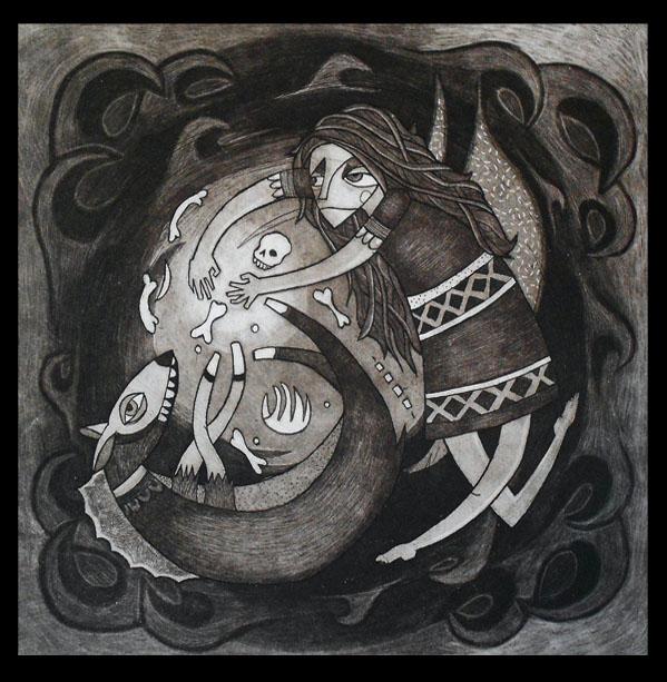 Malevolent Fairy2.jpg