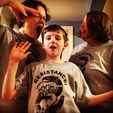 family goofs.JPG