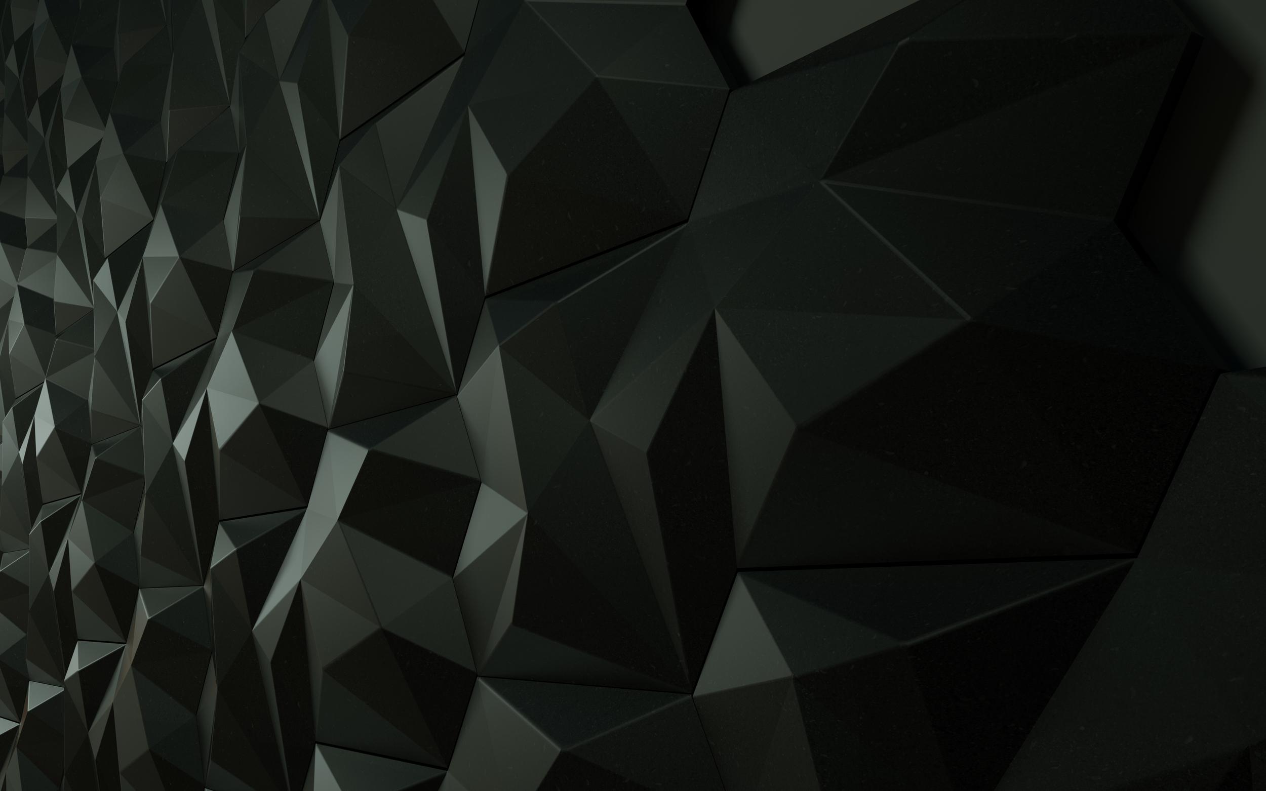 Circuito_Tiles04
