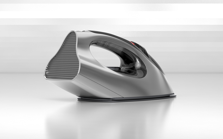 iron-1500.jpg