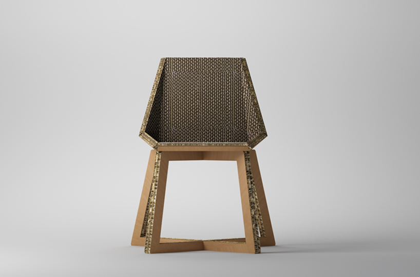 REBORN_Chair.jpg