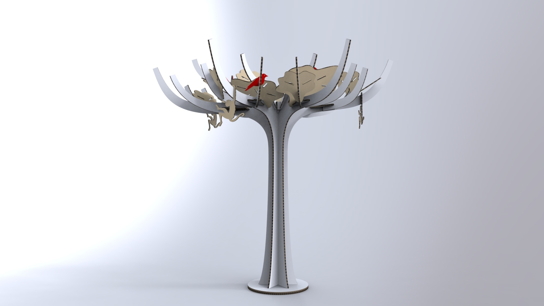 TreeFamily.236.jpg