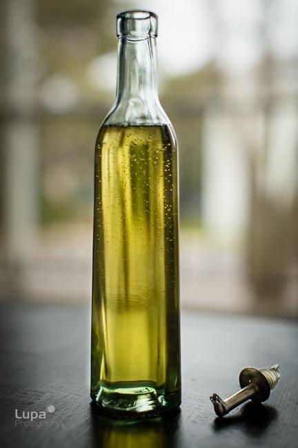 Oil-1.jpg