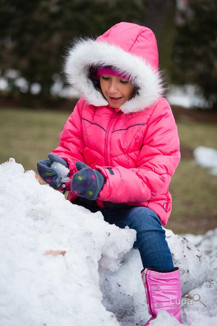 Isabella en la nieve-2.jpg