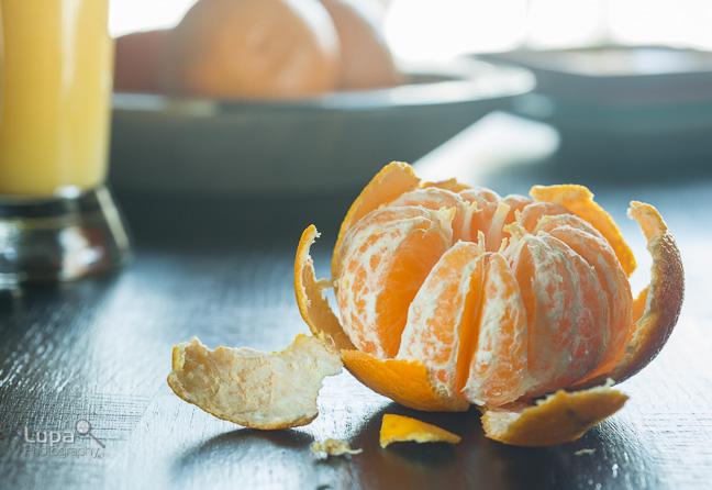 Mandarina-1.jpg