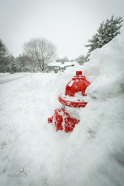 hidrant-1.jpg