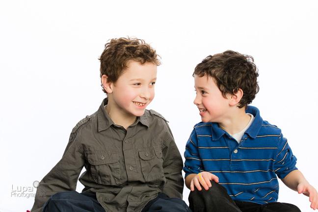 Brothers-4.jpg