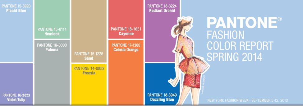 image by  http://www.pantone.com/pages/fcr/?season=spring&year=2014