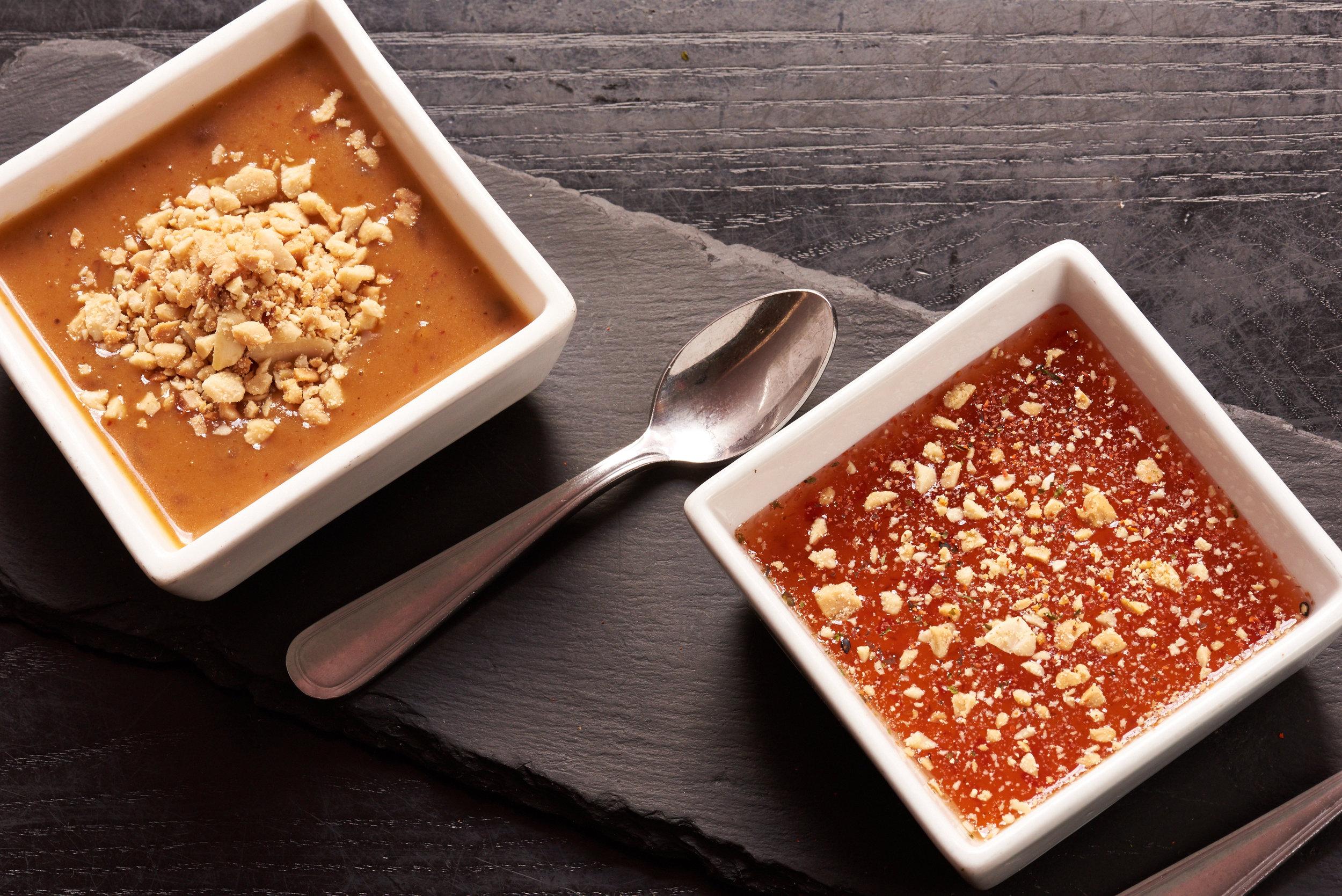 27-Peanut-sauce-&-sweet-and-sower-sauce.jpg