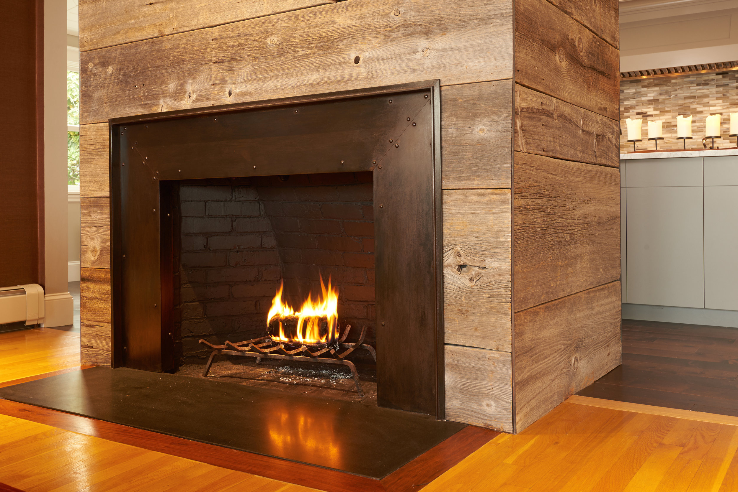 Marblehead Fireplace.jpg