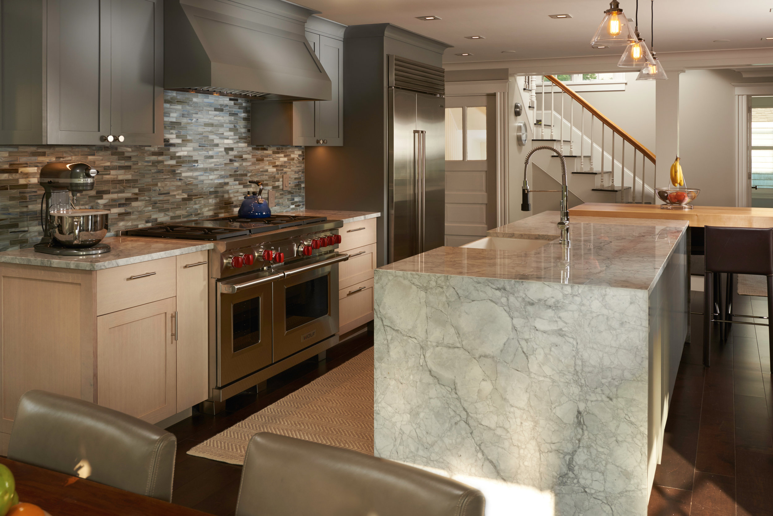 Marblehead Kitchen2.jpg