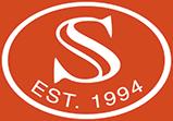 Stephie's Restaurant Group
