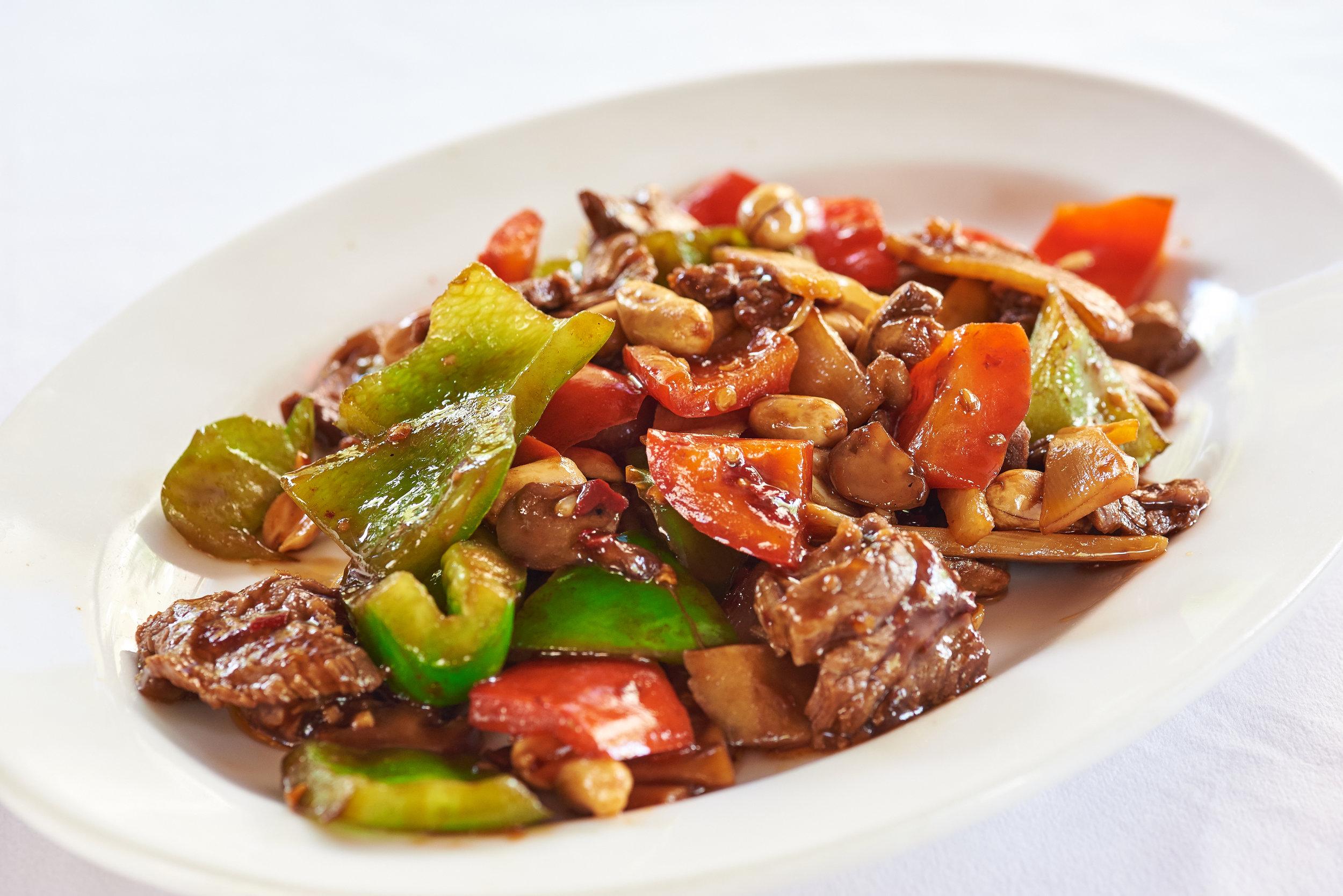 Mongolian Beef.jpg