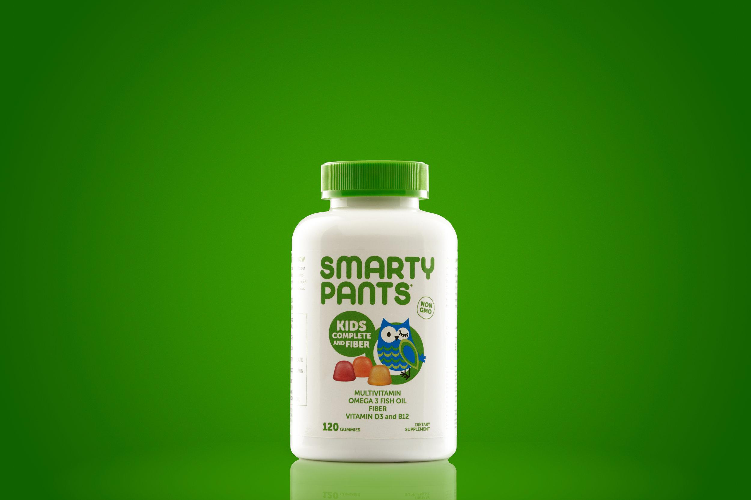 Smarty Pants 2.jpg