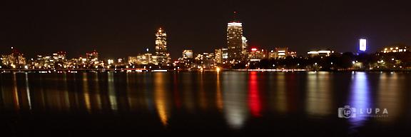 Boston at night.jpg