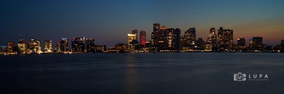 Boston at night 1.jpg