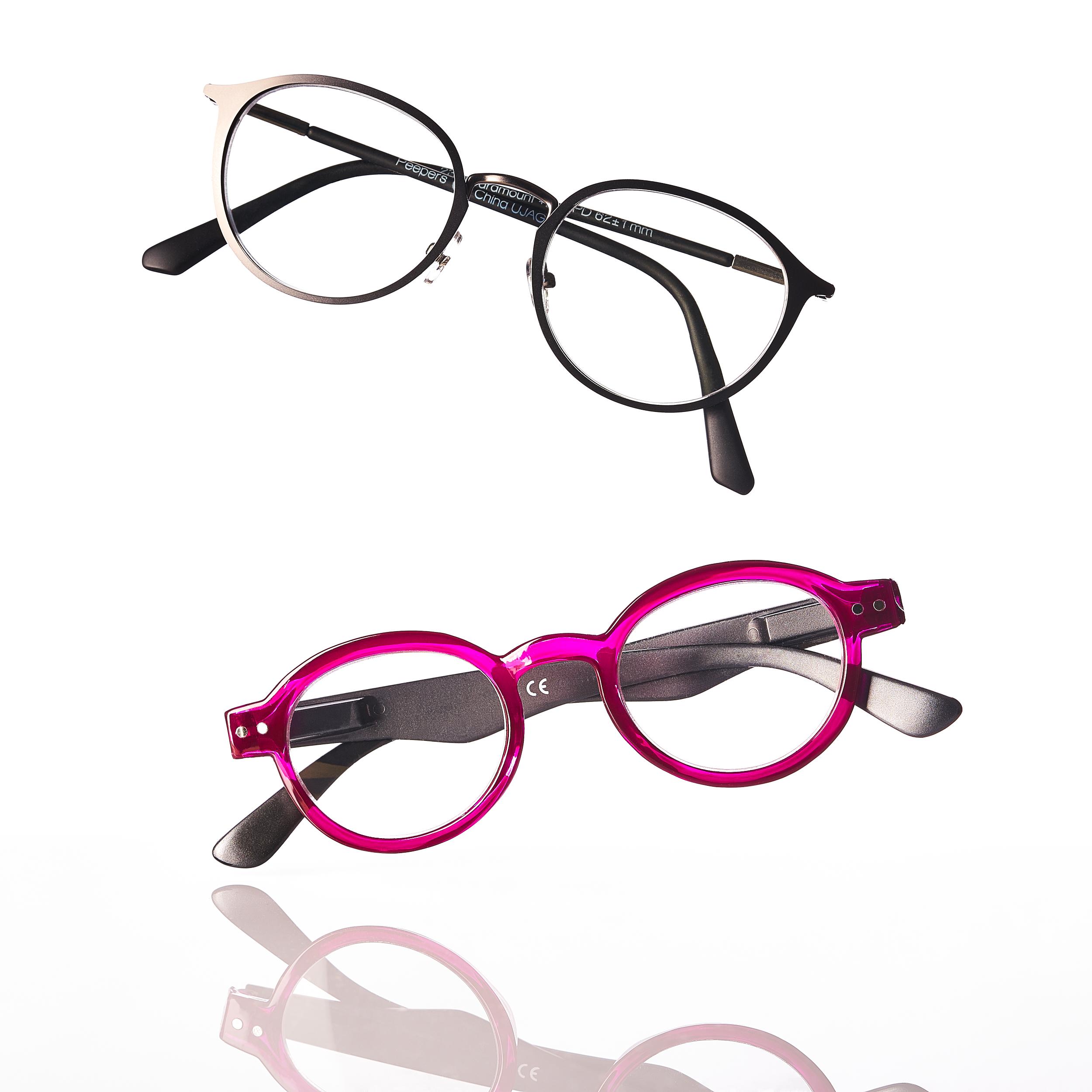 Peepers_Glasses.jpg