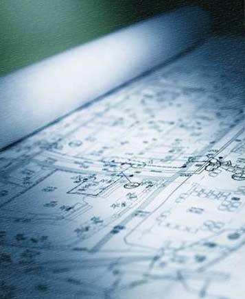 engineering_technology.jpg