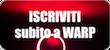 iscriviti_a_warp_little.png