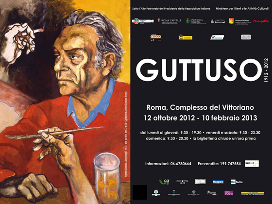 GUTTUSO_vittoriano_2012_560.jpg