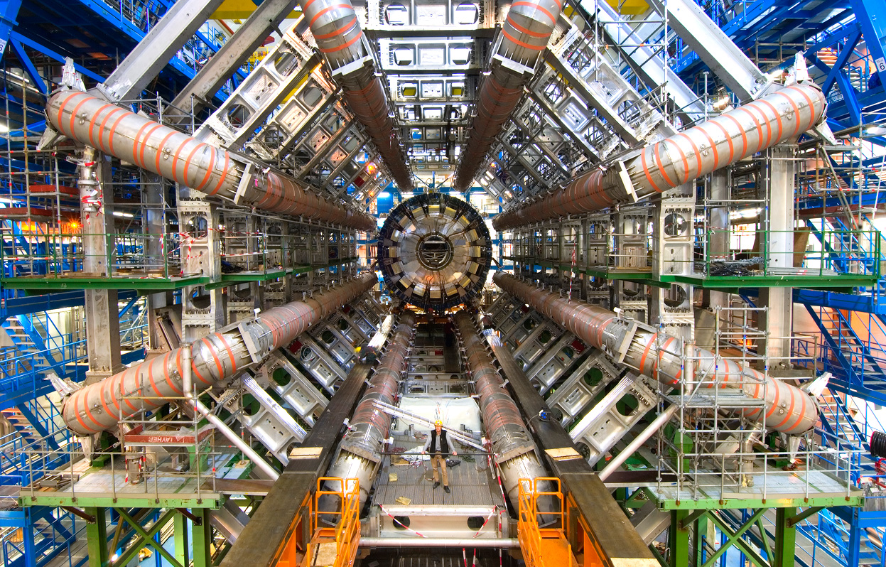 higgs-boson.jpg