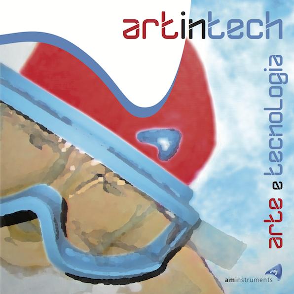 Brochure_artintech.png