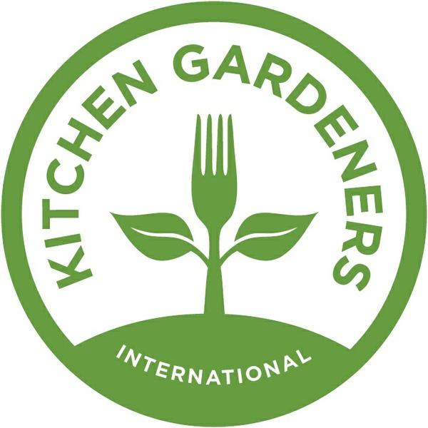 kitchengarden-6_600.jpg