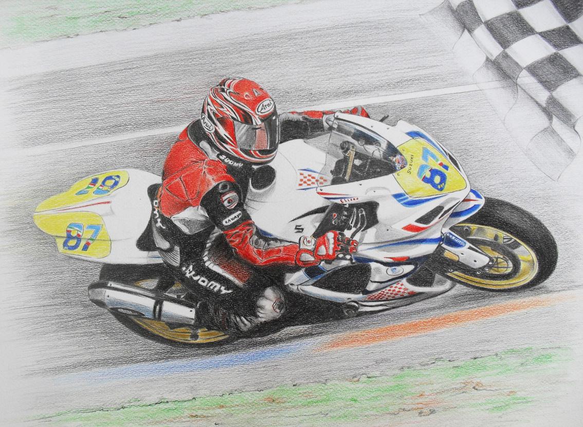 i_diari_della_motocicletta.jpg