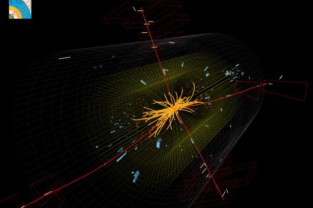 higgs_CERN-638x425.jpg