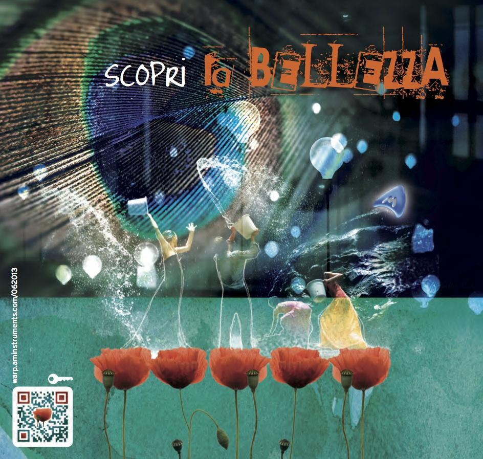Giugno-scopri_la_bellezza.jpg
