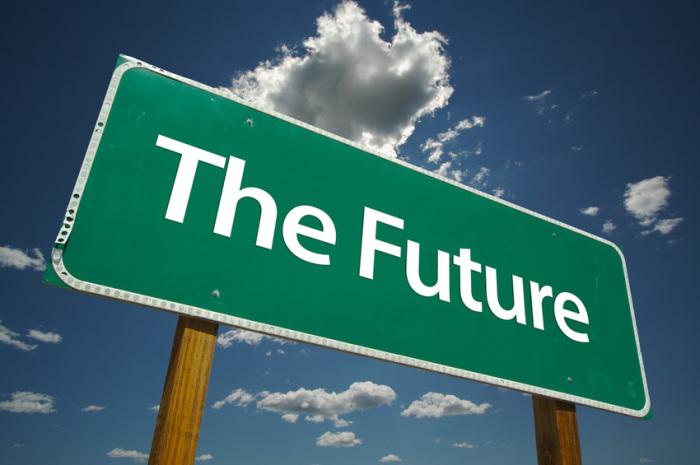 future_road_sign.jpg