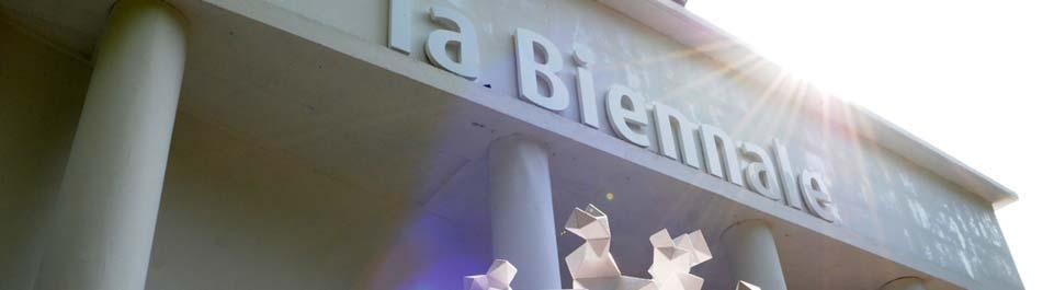 La_biennale.jpg