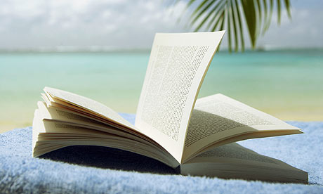 Open-book-at-a-beach-001.jpg