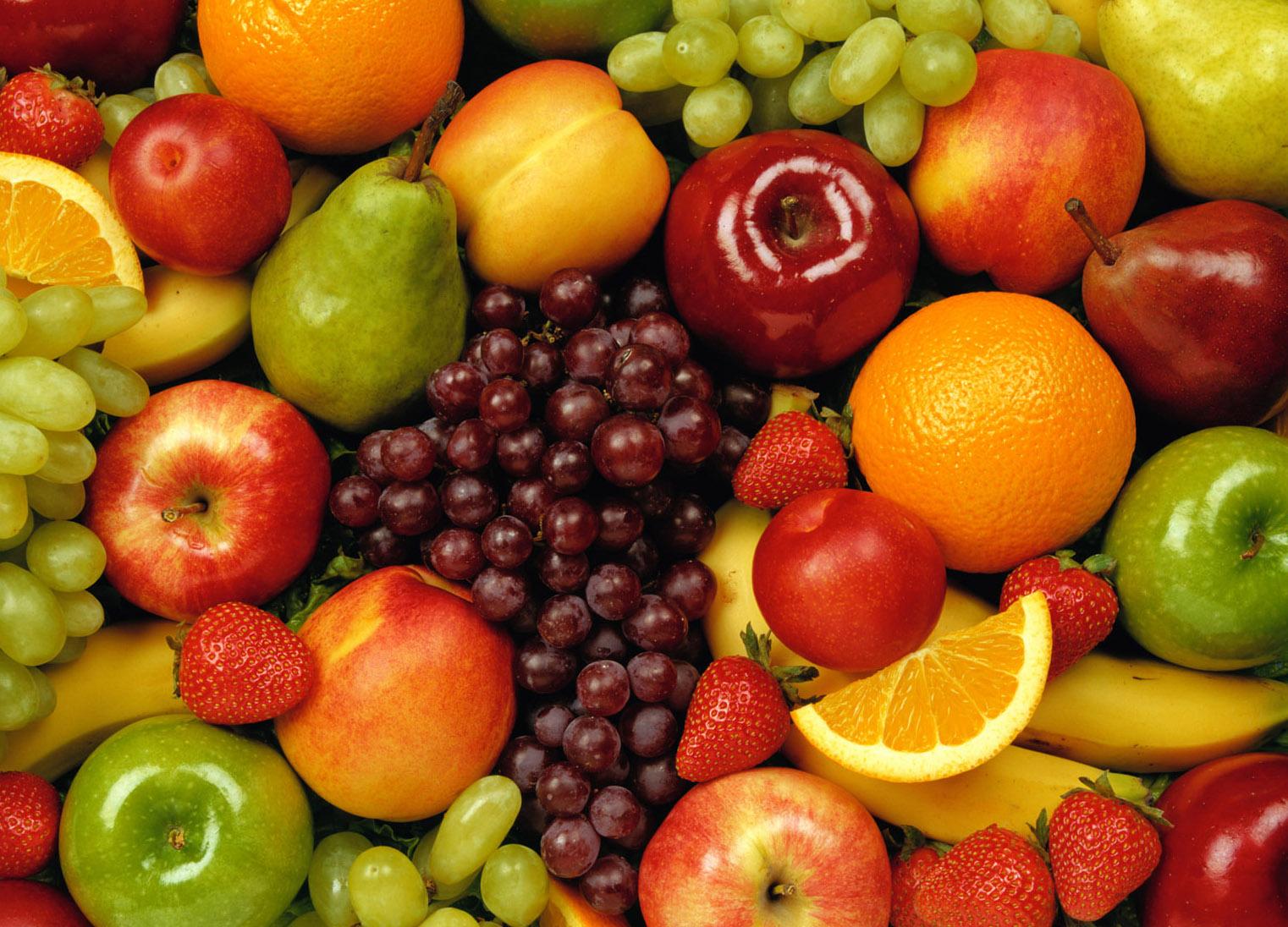 frutta-e-verdura-salute-reni.jpg