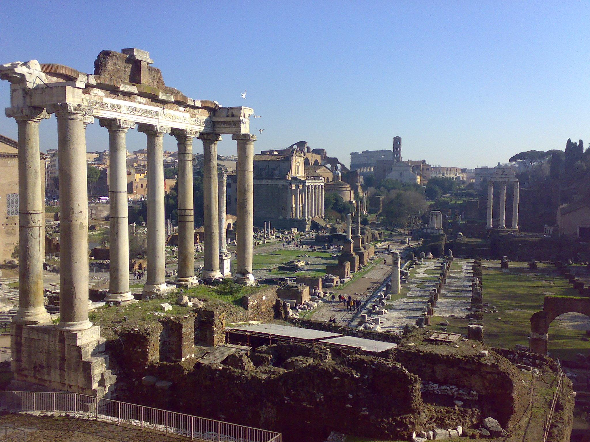 Roma-Fori-Imperiali.jpg